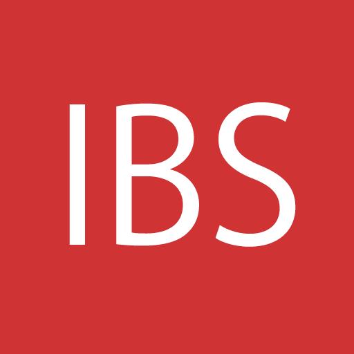 IBS(無料仕入れ転売・無在庫転売サイト)